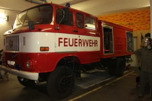fwf15_43